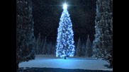 Коледна песен - Дийн Мартин