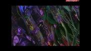Батман и Робин (1997) ( Високо Качество ) Част 4 Филм