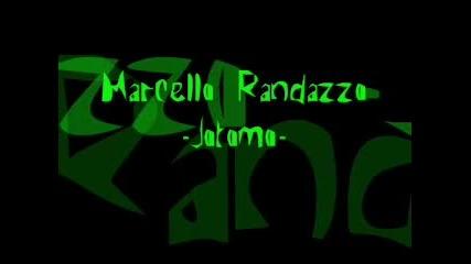 Marcello Randazzo - Jotomo Vbox7