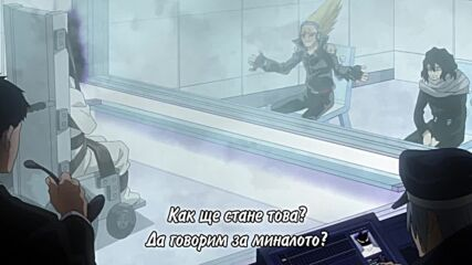 *bg subs* [eastern Spirit] Boku no Hero Academia S05 - E19.mp4