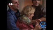 Отчаяни съпруги - Сезон 5 Епизод 5 - Част 3 - Бг Аудио - High Quality