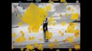 Rokades - Dj Simos feat Gonidis [ Tони Cтораро - Tака ме запомни ] • Превод •