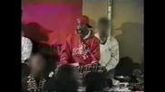 Tupac Speech Rare Tupacbg.com