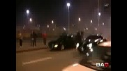 Ls1 Camaro Ss vs Lt1 Firebird