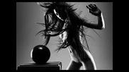- House - Jose Amnesia Vs Karen Overton - Our Dubbing Arts (instrumental Mix)