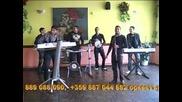 ork.experia - кючек 2012 live video