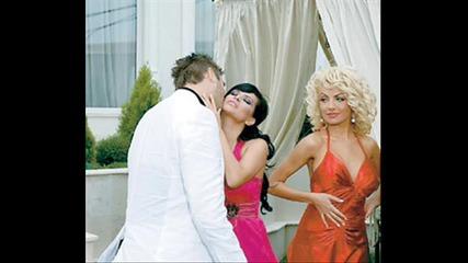 preslava pee na turski