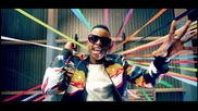 Silentó - Watch Me ( Whip/ Nae Nae) ( Official Video)2015
