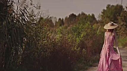 Pedja Medenica - Nek te cuva Bog - Official Video 2019