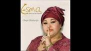 Esma Redzepova - Nasvali So Uljum