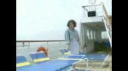 Celine Dion - Ne Partez Pas Sans Moi 1988
