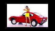 Румина - Секси кукли (official video)