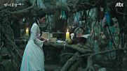 Mirror of the Witch (2016) Е08-2