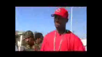 50 Cent !!!!