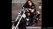 Aca Lukas - Kraljica budi - (audio) - Live - 1999 HiFi Music