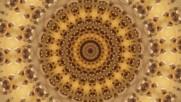 Проект - In the Kaleidoscope