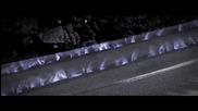 Cee Lo Green - Bodies (високо качество)
