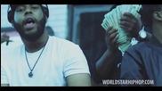 Rich The Kid, Key! & Skippa Da Flippa - Plenty Paper