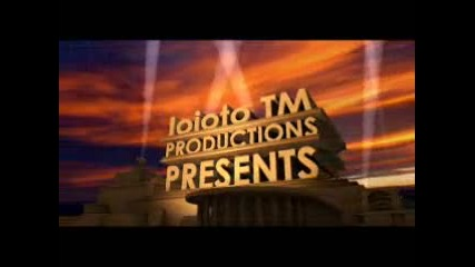 Ioioto Tm Productions Presents