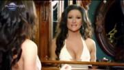 Валентина Кристи - Само да те имам ( Официално видео, високо качество )