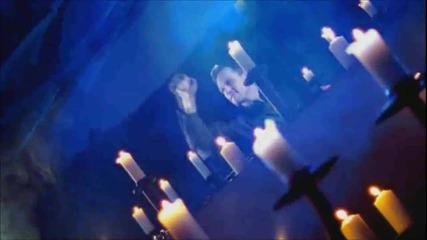 Sash ft Sabine Ohmes - Encore Une Fois (original Edit) 1080p