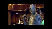 Трейлър От Филма - Hellboy