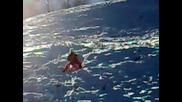 ski milochka
