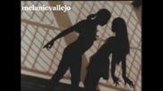 Michael Jackson - You Can't stop me || Ти не можеш да ме спреш !!