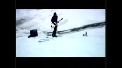 30 Seconds To Mars - A Beautiful Lie [cut]
