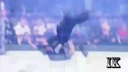 Wwe Jeff Hardy New 2010 Titantron