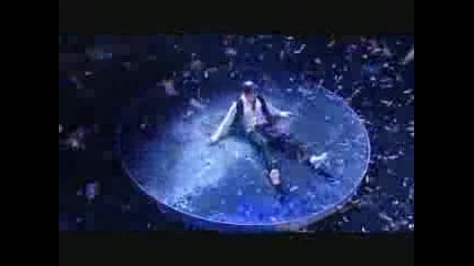 George Sampson - Britains Got Talent 2008 Final - Winner
