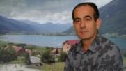 Ahmet Hadzovic Meljo - 2017 - Sine jedini (hq) (bg sub)