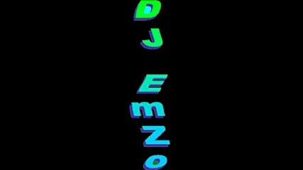 Dj Emzo - Darkside
