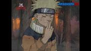 [ Бг Аудио ] Naruto Епизод.11 Високо Качество
