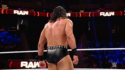 Estamos en ruta a WWE Crown Jewel: En Español, 15 Octubre 2021