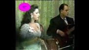 Najwa Karam - Ala Mahlak (live)