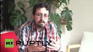 Belgium: 'Bolivariana,' the Simon Bolivar inspired BEER goes on sale in Europe!