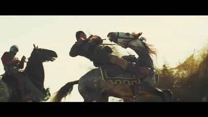 Snow White and the Huntsman Trailer 1 - Снежанка и Ловецът Трейлър 1 + Бг Субс
