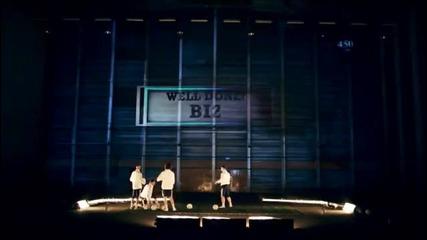 Реклама на 188 Бет с футболисти на Челси