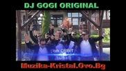 Ork Orbit Tarikati 2014 - Dj Gogi Original