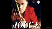 Jocca - Sta mislis sad - (Audio 2002)