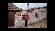 Райна и Иван Дяков - Поповото Стойне , Даваш ме мила мамо