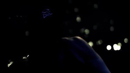 Daddy Yankee - Switchea ( Високо Качество )