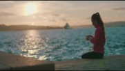 Typisk Norsk ft. Alexander Rybak - Katastrofe