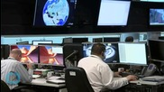 Rights Groups Call for Inquiry Into Why Amnesty Was Spied On