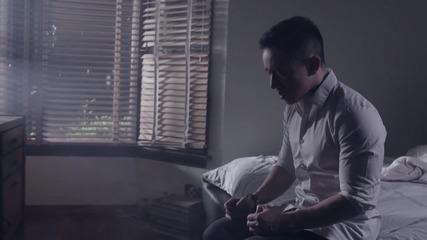 За първи път в сайта! Jason Chen Cover || Earned It - The Weeknd + превод & текст
