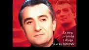 Seki Turkovic - Dotaknucu (hq) (bg sub)