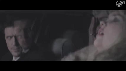 [ hq ] Morning Parade - A&e (dash Berlin Remix) (official Music video)