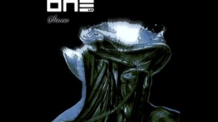 One Uk - Sinew