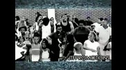 Ace Hood Feat Dirty1000 - No Pressure Freestyle